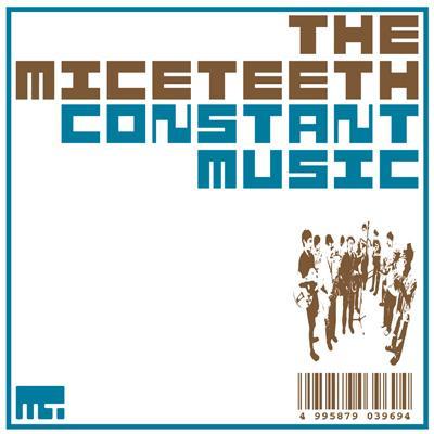 Constant Music