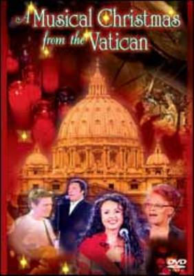 聖夜(Holy)-Best Of Vaticanchristmas Concert