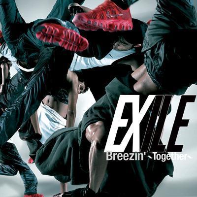 Breezin'~Together~ : EXILE |...