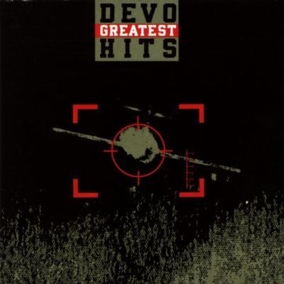 Best Of Devo-greatest Hits