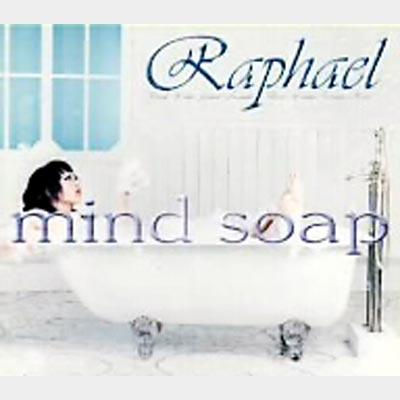 mind soap
