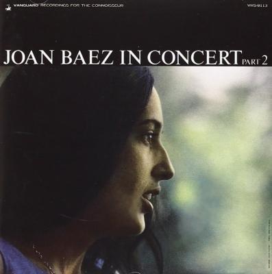 In Concert Vol.2