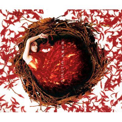 朱雀の空 : RURUTIA | HMV&BOOKS...