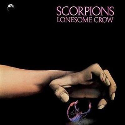 Lonesome Crow (Remastered)