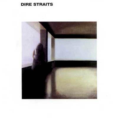 Dire Straits -Remaster