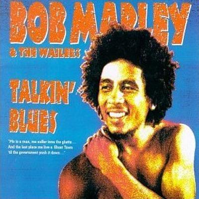 Talkin' Blues (Remastered)