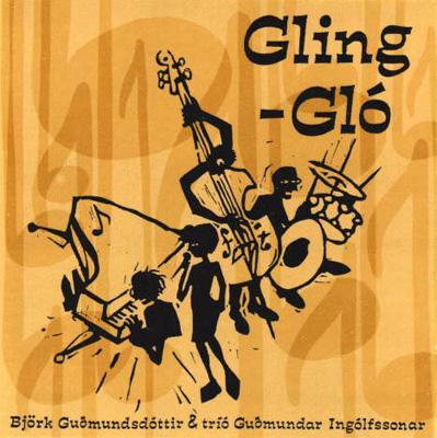 Gling -Glo