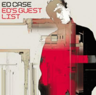ed s guest list ed case hmv books online 5079922