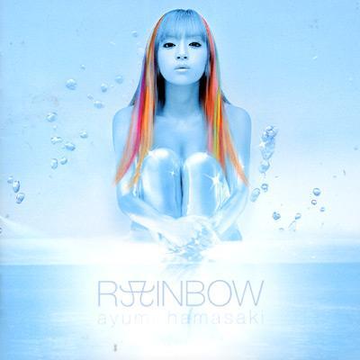 Rainbow 【Copy Control CD】
