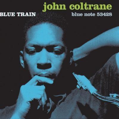 Ultimate Blue Train -Enhancedcd