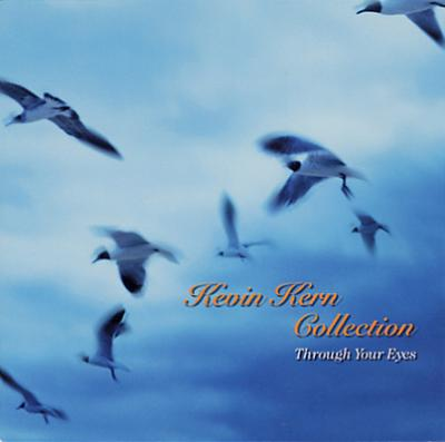 Kevin Kern Collection