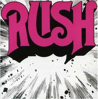 Rush: 閃光のラッシュ