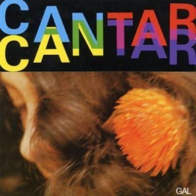 Cantar (1974)
