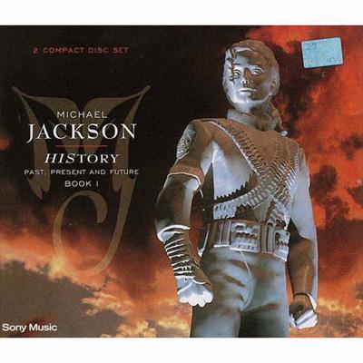 History -Past, Present & Future-book 1