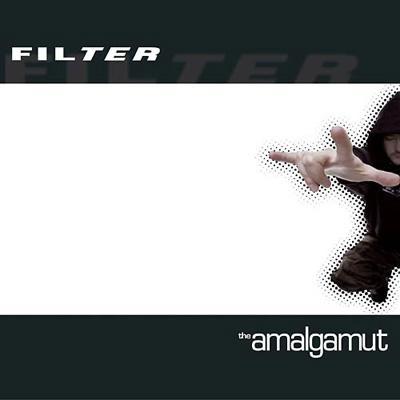Amalgamut