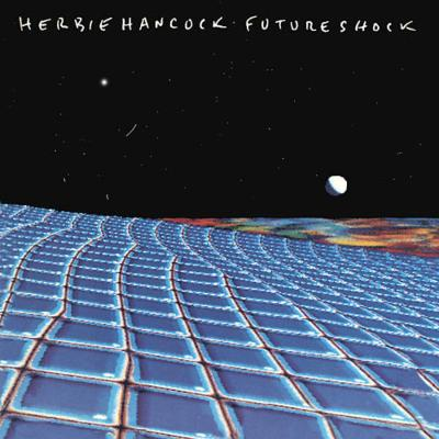 Future Shock -Remaster