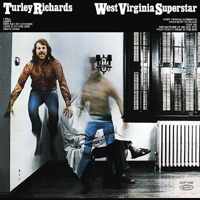 West Virginia Superstar