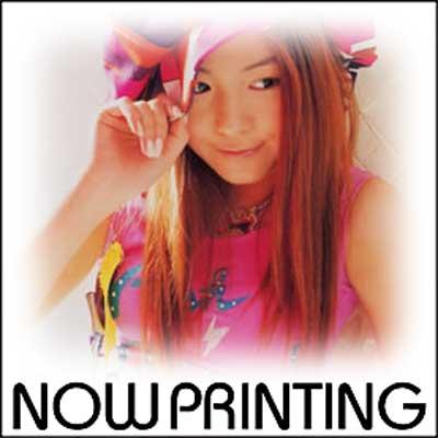 Id Peace B : BoA   HMV&BOOKS online - RR1288346