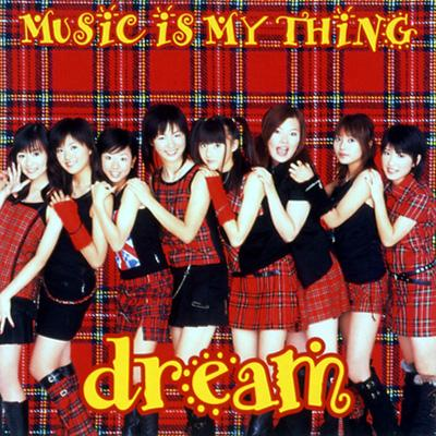 Music Is My Thing : Dream | HM...