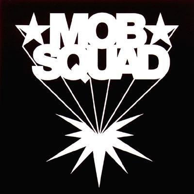 mob squad dragon ash 麻波25 source hmv books online vicl 61111