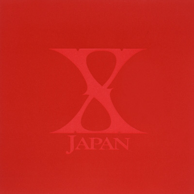 Singles 〜Atlantic Years〜