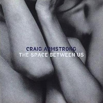 Space Between Us : Craig Armst...