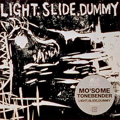 Light.Slide.Dummy