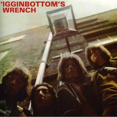 Igginbottom's Wrench