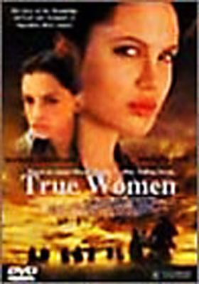 ロード トゥ ヘブン True Woman