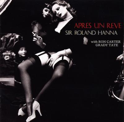 夢のあとで Apres Un Reve