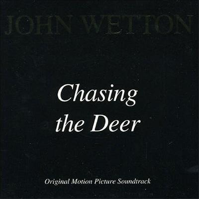 Chasing The Deer