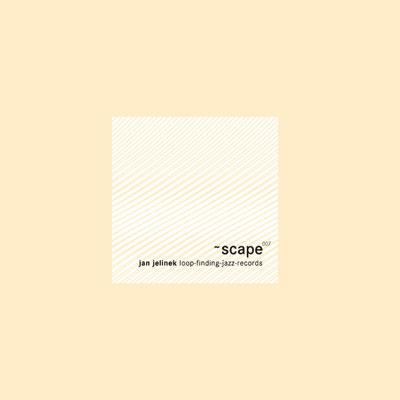 loop finding jazz records jan jelinek hmv books online sc007cd
