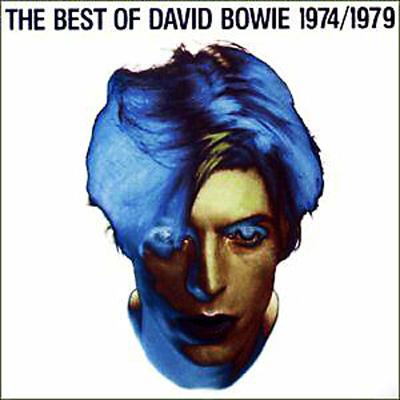 Best Of 1974-1979