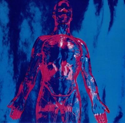 Sliver (7インチシングルレコード)
