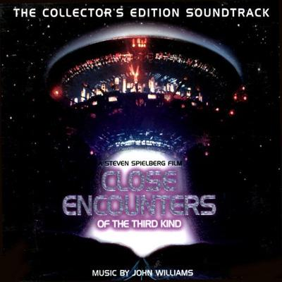 Close Encounters Of The Thirdkind -Remaster