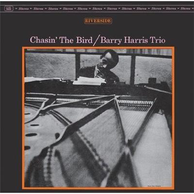 Chasin The Bird