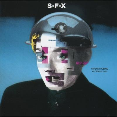 S-F-X