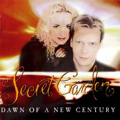 Dawn Of A New Century