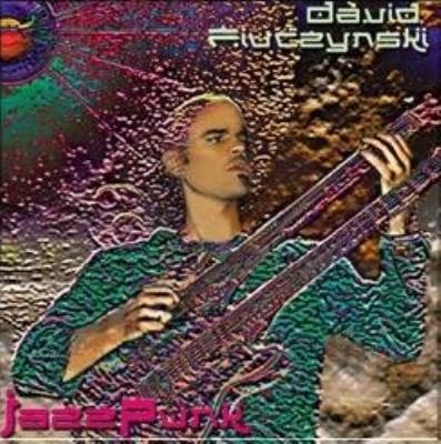 Jazz Punk