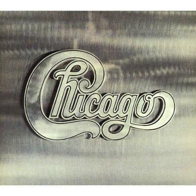Chicago 2 (Remastered)