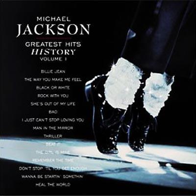 Greatest Hits -History Vol.1