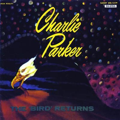 Bird Returns