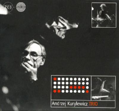 Andrzej Kurylewicz Trio (2CD)