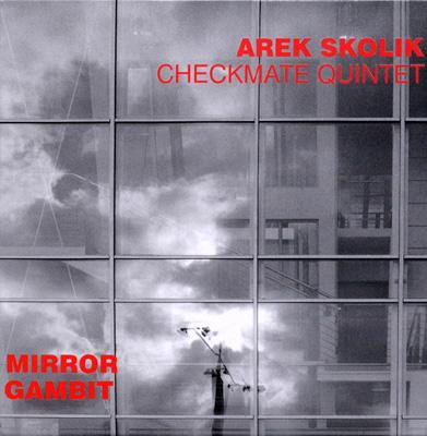 Mirror Gambit