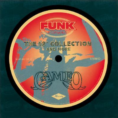 Funk Essentials -12