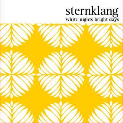 White Nights Bright Days