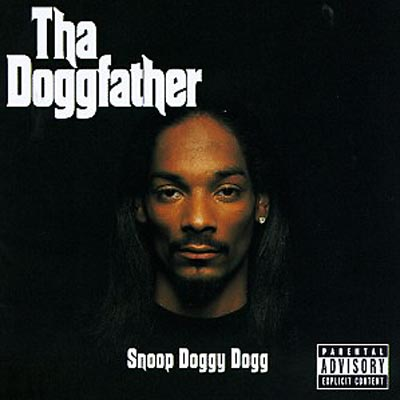 Doggfather