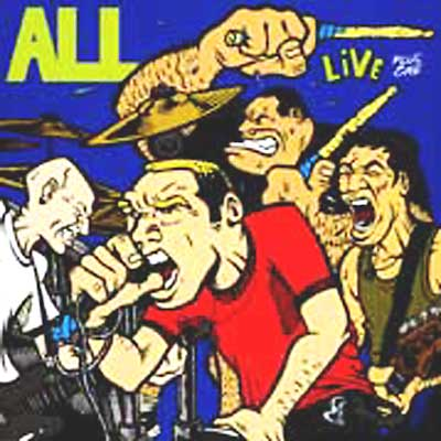Live +One