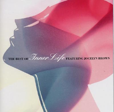 Best Of Inner Life