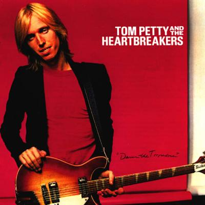 Damn The Torpedoes -Remaster